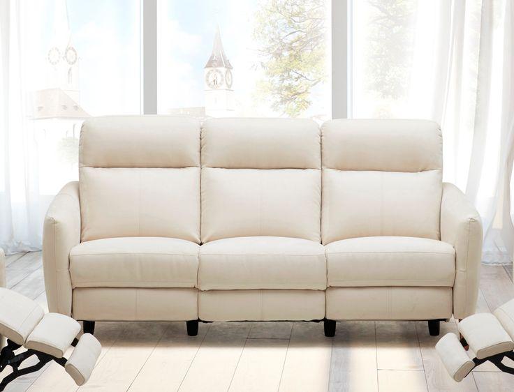 Best 25 Reclining Sofa Ideas On Pinterest Reclining