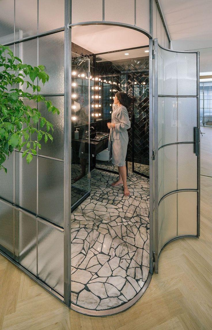 Best 25 luxury apartments ideas on pinterest nyc apartment luxury luxury condo and apartment - Fliesen scheld ...