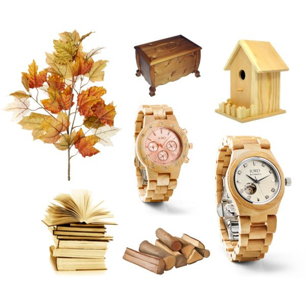 Wood mania #watch #fashion #brown #wood #sculpture #stilllife #lifestyle #fashionblog #inspiration