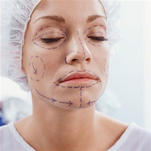 The World Of Plastic Surgery: Helpful Pointers To Avoid Plastic Surgery Gone Wrong