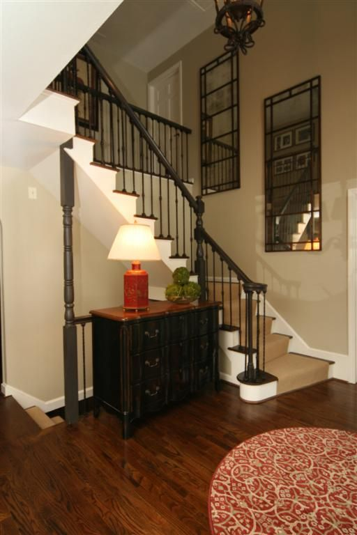 Two Story Foyer Decor : Best images about beautiful places spaces on pinterest