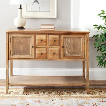 14 best images about rustikale sideboards unter 350 euro for Sideboard unter 100 euro