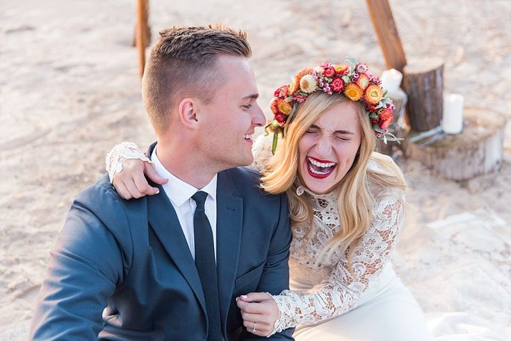 Aubrey + Ashton   Little Sahara Bridals   Nephi Utah