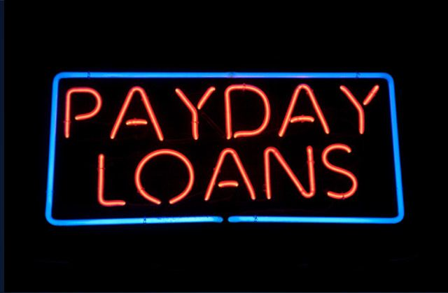 Payday lending is one of the most usurious ways to borrow money imaginable. The industry is scandalous to the point that many states have regulated it so heavily that lenders have actually exited certain markets. The biggest issue with payday lending is that many borrowers must use their services at …