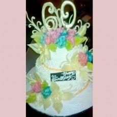 Send Cakes Pastries to Vizag, Visakhapatnam, Birthday cakes pastries to Vizag Visakhapatnam, Online order cake pastries at vizag Visakhapatnam, Free home delivery vizag, Visakhapatnam, Same day delivery Vizag Visakhapatnam, midnight delivery vizag Visakha.http://www.vizagfood.com/cakes/Online_delivery_wedding_cake_order_cakes_in_vizag%20Visakhapatnam/Weddingcake5Kgbutterscotchcake