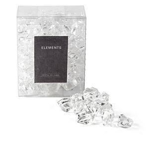 Crystal Gems | Holiday Decor... from zgallerie.com on Wanelo