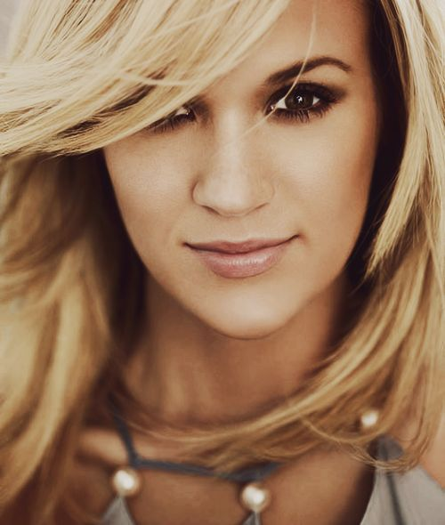 trendy hair styles country singer hair styles best 25 carrie underwood 1608
