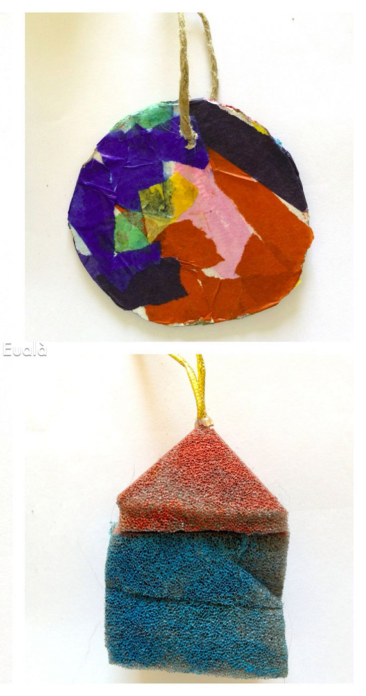best recycling images on pinterest crafts creative ideas and