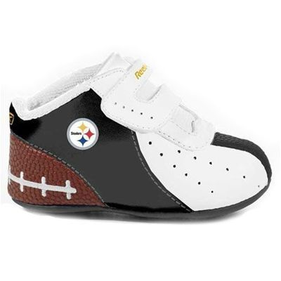 419 Best Love My Steelers Images On Pinterest Steelers Stuff Nfl Football And Pittsburgh Steelers