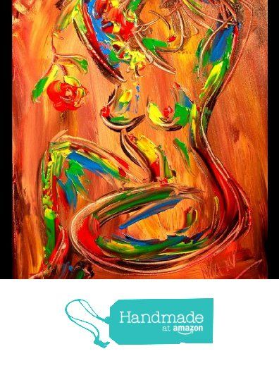 47 best Nudes Paintings images on Pinterest Original paintings - new certificate of authenticity painting