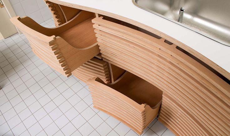 1000 images about welt f r kinder on pinterest kindergarten mobiles and berlin. Black Bedroom Furniture Sets. Home Design Ideas