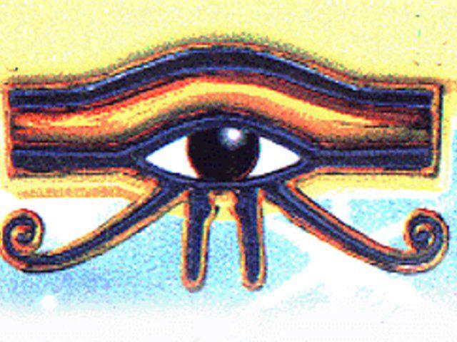 Video de la Serie El Ojo de Horus Cap.1: La Escuela de Misterios. Nos narra la historia de como nace la civilizacion Egipcia despues del diluvio que hundio a la Atlantida.  MAS VIDEOS, AUDIOS, ARTICULOS Y CONFERENCIAS AQUI: http://la-gnosis.com