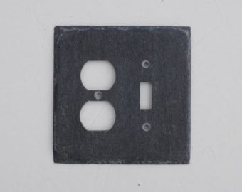 5 Switch Outlet Cover Pleasing 20 Best Switch Plate Covers Images On Pinterest  Light Switches Review