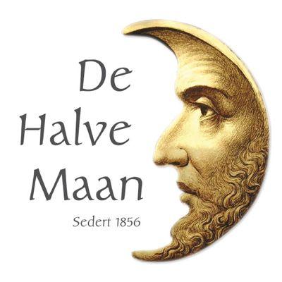 Brouwerij De Halve Maan te Brugge | Huisbrouwerij Brugse Zot en Straffe Hendrik | Brouwerijen West-Vlaanderen