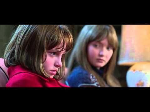 Заклятие 2 (2016) смотреть онлайн фильм бесплатно в хорошем качестве