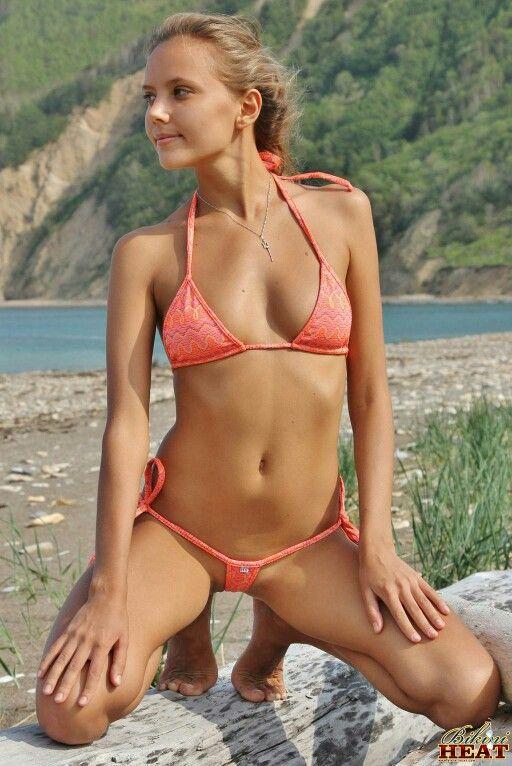 Louise jenson nude pics bikini see through body. What