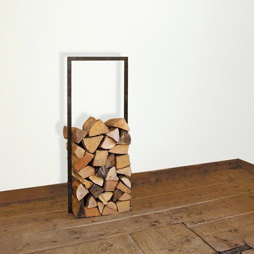 wood tower holzlege arshabitandi skandinavisch living wohnen holz wohnen inspirationen. Black Bedroom Furniture Sets. Home Design Ideas