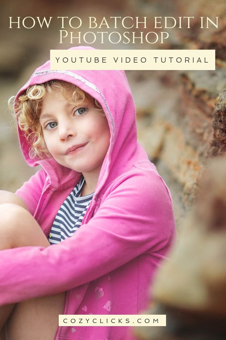 Raw to jpg in photoshop batch export tutorial youtube.