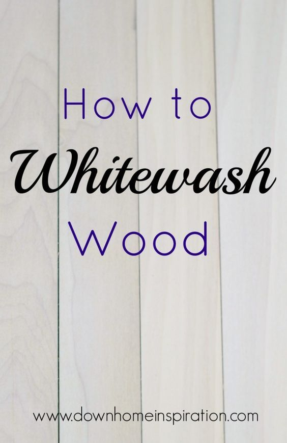 25 best ideas about whitewash wood on pinterest how to for Kitchen cabinets lowes with my thoughtful wall letter art