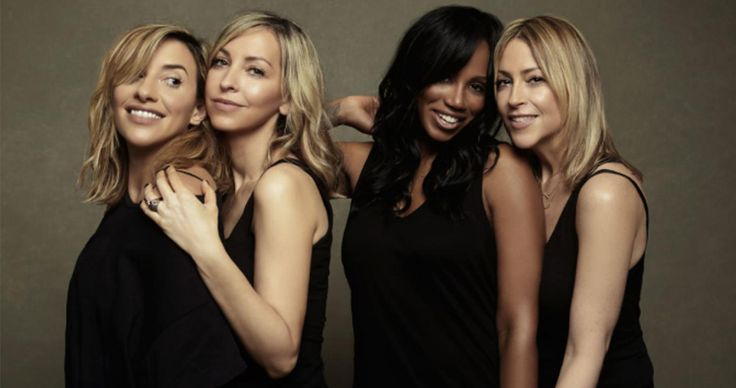 Everything you need to know about All Saints