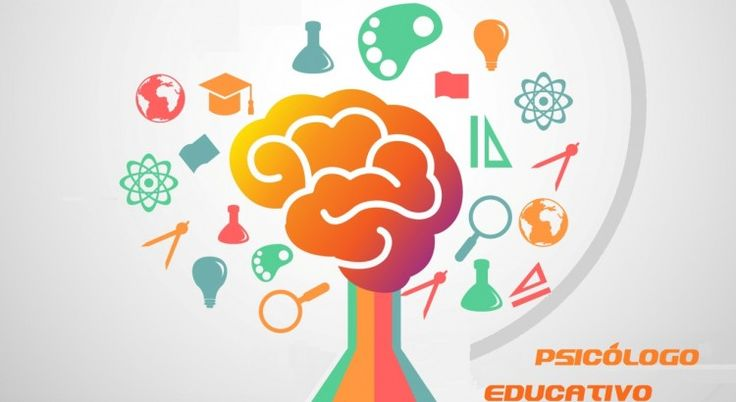 education info16
