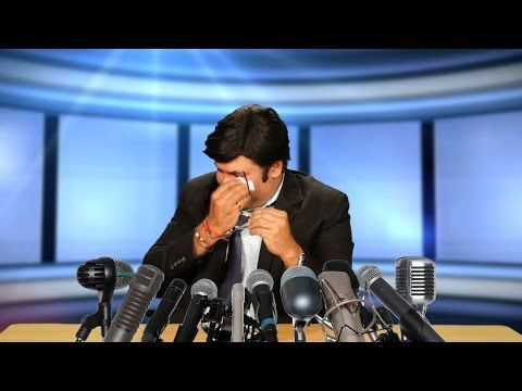 Suresh Menon's Trending Videos