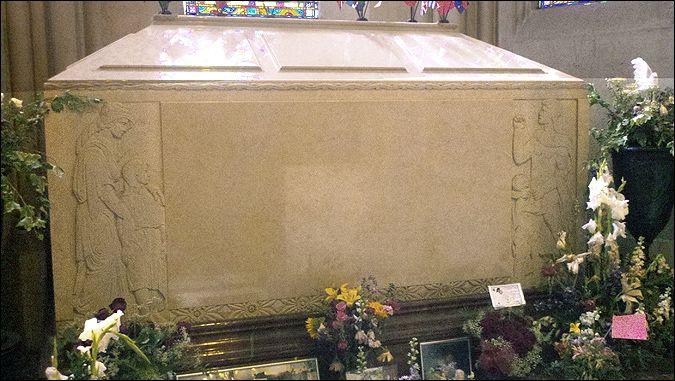 Michael Jackson Gravestone 345 best images about ...
