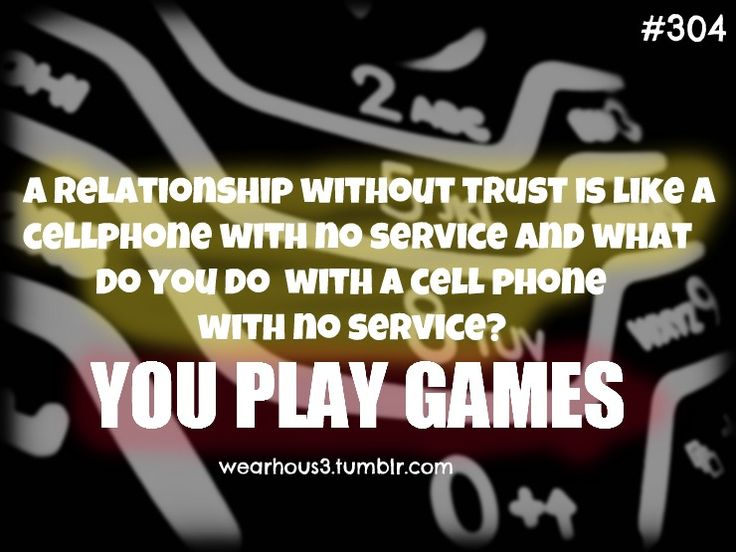 Funny Relationship Break Up Quotes | relationships relationship advice love trust games break up quotes ...