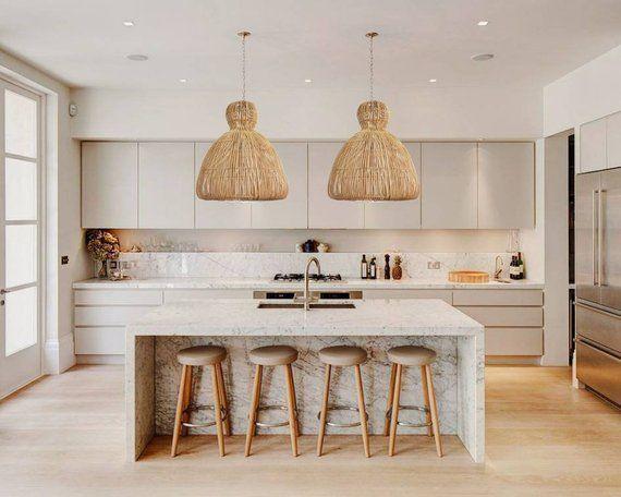 Lowes Kitchen Design Kitchen Design Software Free Kitchen Design
