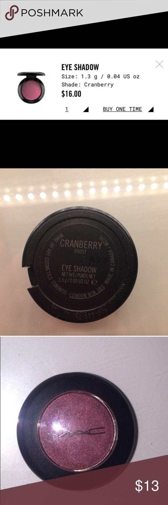 Cranberry Eyeshadow: 25+ Best Cranberry Eyeshadow Ideas On Pinterest