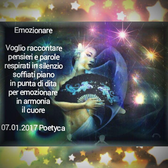 Emozionare