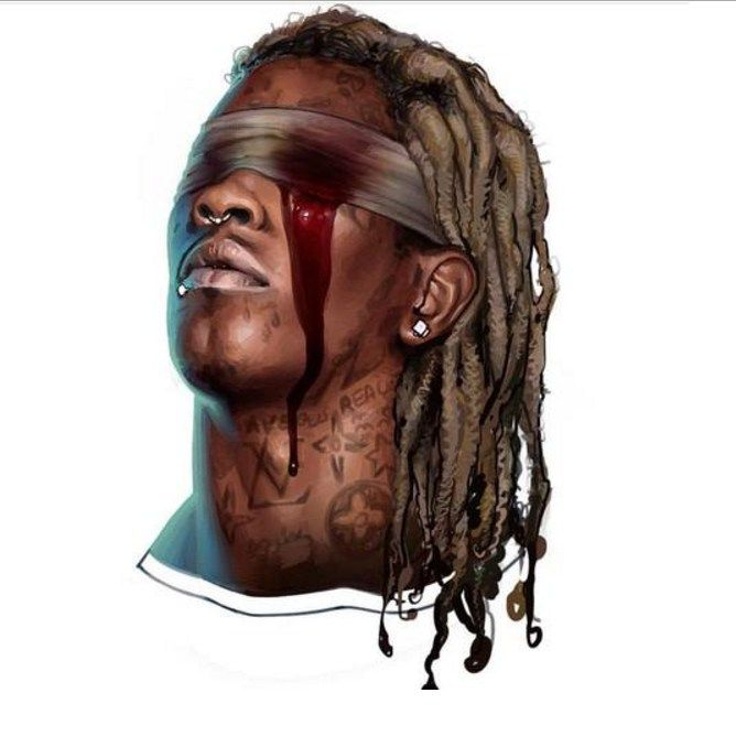 Listen to the new mixtape from Young Thug​. His highly anticipated Slime Season 3...