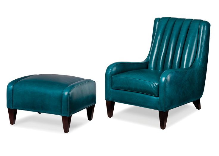 22 best chairs! images on pinterest, Möbel