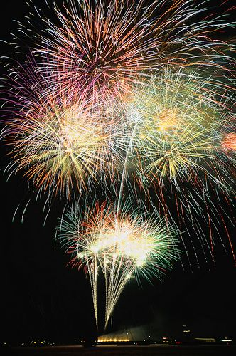 chicago fourth of july events 2016