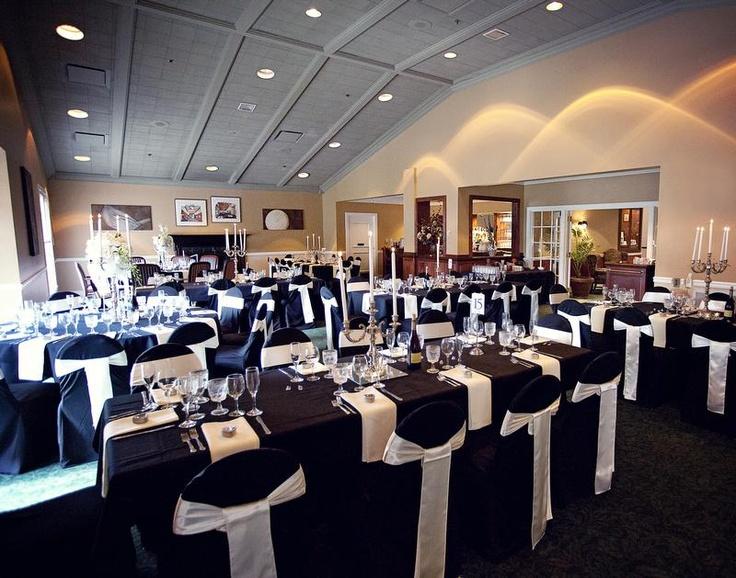 Weddings At Field Club Of Omaha Part 97