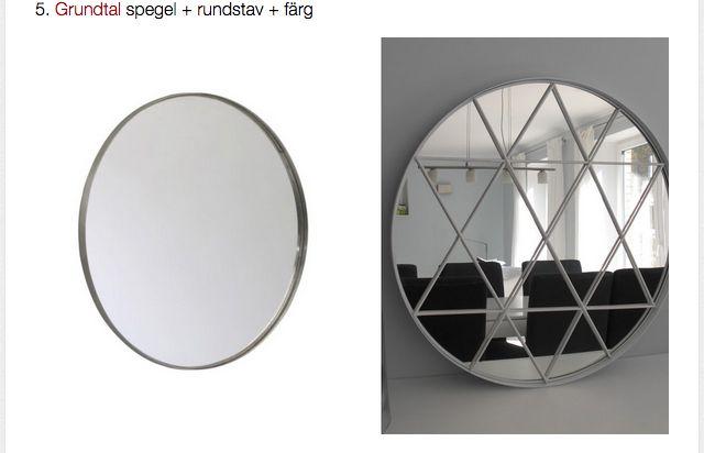 163 bästa bilderna om IKEA på Pinterest Stockholm