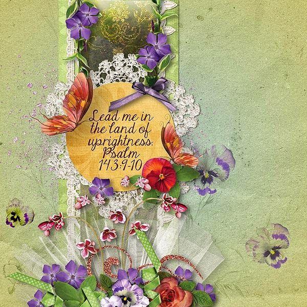 30 best psalms images on pinterest bible scriptures for Garden design bible