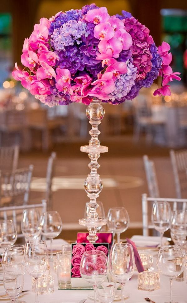 119 best wedding flowers images on pinterest indian bridal indian the top wedding flowers for spring 2014suggestions on choosing the right flower for a spring wedding motif junglespirit Image collections