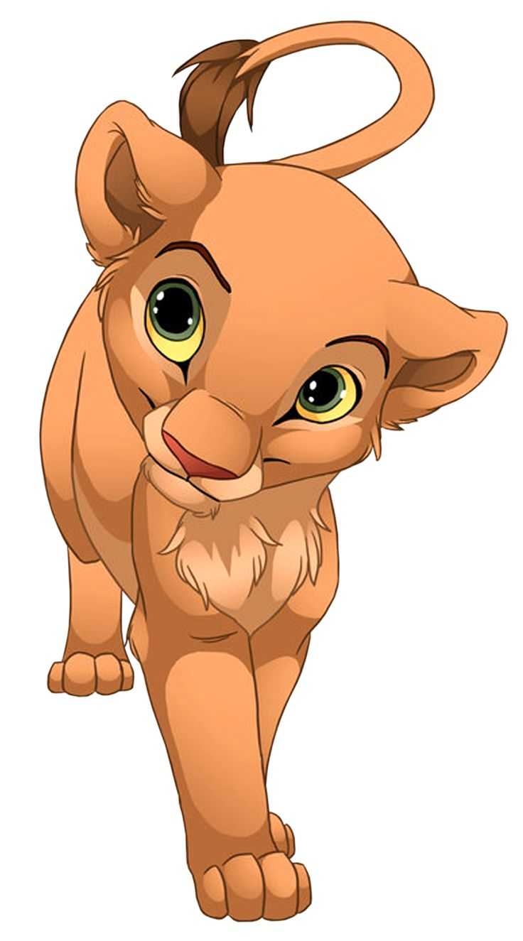 488 best the lion king images on pinterest