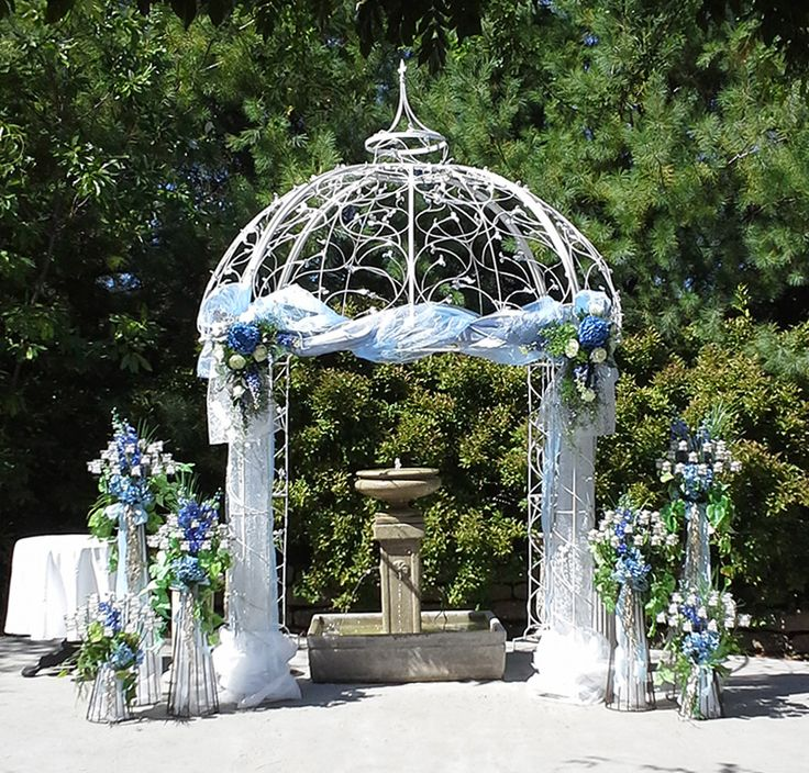 46 best wedding flowers images on pinterest wedding bouquets mike d 39 antoni and blacksmithing for Village gardens blue springs mo