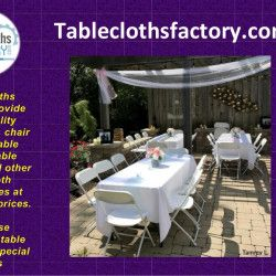 Tablecloth Company, Best Quality Tablecloths, Cheap Table  Cloth, Tablecloths For Sale, Wholesale  Table Clothes, Wholesale Tablecloths, Buy Tableclot
