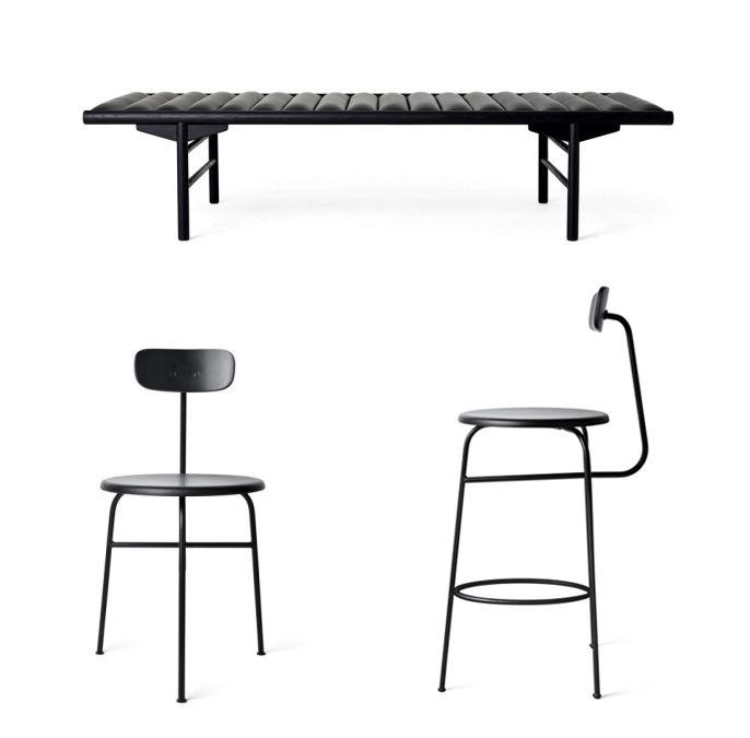 MENU.as Furnitures