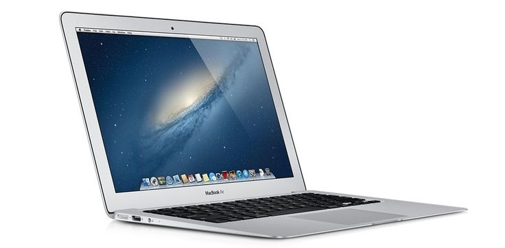 """March Madness Savings on top of our low price of $139 MacBook Air 11.6"""" Mid 2013' Core i5 Screen Replacement Service"""