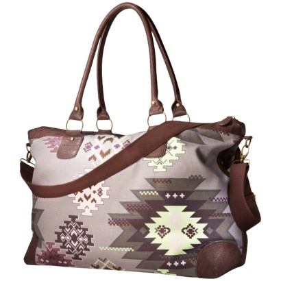 27 Best Mossimo Bags Images On Pinterest Mossimo Supply