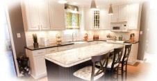 """CASE Design/Remodeling offers free kitchen and bath remodeling seminars"" on the Indiana Design Center blog.: Design Seminars, Remodel Seminar"