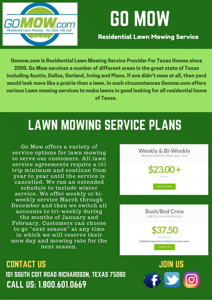 17 Best ideas about Mowing Services on Pinterest   Lawn mowing ...