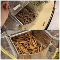 Make Cinnamon Toothpicks - wikiHow