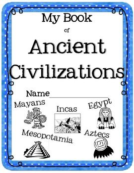 aztec ancient civilizations project 1 research artifacts from one of three ancient civilizations: the mayas, the aztecs, or incas: 2 create an artifact representative of one of these three civilizations.