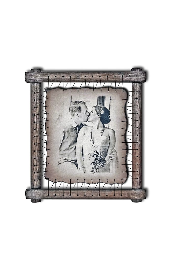 Excited to share the latest addition to my #etsy shop: Leather Wedding Anniversary Gift Three Years Custom Leather Picture From Photo Best Gifts Ever Portrait Painting Mens Leather Anniversary http://etsy.me/2hQ7cls #housewares #homedecor #anniversary #living #framed #leatherwork