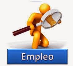 Honduras, Nación y Mundo: Boletín de empleos del 18 de mayo del 2015